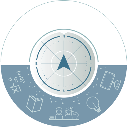 Compass Learning Club